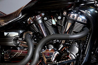 BLKSM_TECH_5-8-14_245