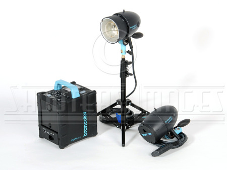 broncolor-zestawy-generatory-move-3-1000x750